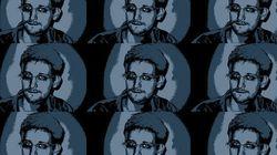 NSAはタグ付けされた自撮り写真を収集して顔認識システムに利用している