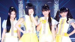 Engadget例大祭で全天球ライブ開催決定、Prizmmy☆が出演