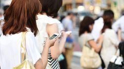 消費者にどこまで接近できるか?-情報を「届ける」時代から「取りに来てもらう」時代へ:研究員の眼