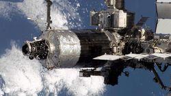国際宇宙ステーションからアメリカが脱退?