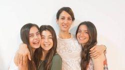 「トルコの女性は、性と同一に捉えられる」美しい5人姉妹の映画『裸足の季節』で監督が伝えたかったこと