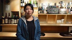 最年少で「酒匠」を取得。90年生まれの日本酒スペシャリストが語る「お酒のたしなみ方」