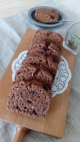 【雨の季節の新常識!?】パンと冷蔵庫の「ひんやりおいしい関係」
