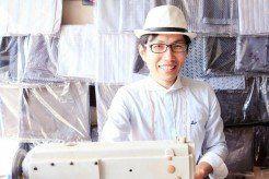 カンボジアでアパレルブランドを経営する葛藤から、僕が気づかされたこと