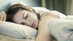 眠りすぎると体に悪い?