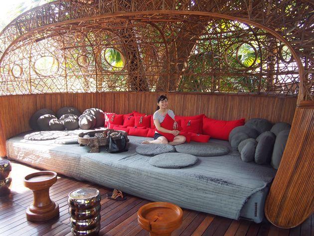 バンコクでアフタヌーン・ティーを最大限楽しむ!おすすめホテル3選