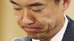 大阪都構想、投票結果を分けたのは「南北分断」ではなかった?