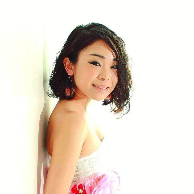 バラの本数で愛を表現!ホテル見回りで若者カップルを監視!マレーシアのバレンタインデー事情