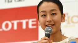 現役続行を発表した浅田真央は「日本で一番知名度の高い女性アスリート」