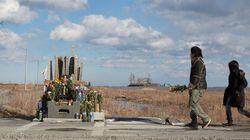 福島第一原発事故における「国土の喪失の否認」について