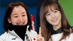 藤沢五月が「そっくり」と韓国騒然。人気女優パク・ボヨンってどんな人?