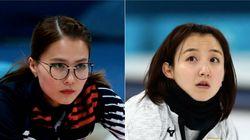 あまりにも漫画すぎる…激闘を繰り広げたカーリング女子・日本VS韓国戦