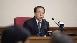 北朝鮮「平昌平和攻勢」の舞台裏(5)鍵は「スウェーデン」と「韓成烈」という男--平井久志