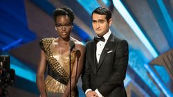 「私たちは移民です」アカデミー賞のスピーチが共感呼ぶ。