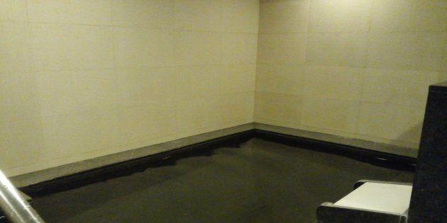 【インドのお風呂事情!!】インドで入れる日本式のお風呂が最高だった件。