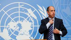 国連:北朝鮮の人権侵害に