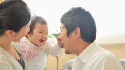 日本で里親が増えない本当の理由、NPO法人キーアセットに聞く