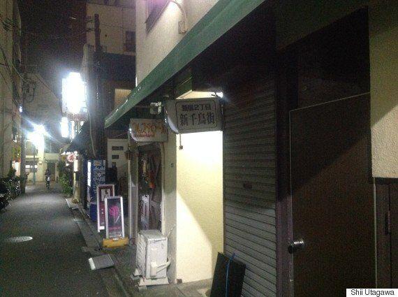新宿2丁目から見つめるLGBT――元証券マンは、こうして老舗ゲイバーのママになった。