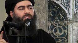 ダーイシュ(イスラム国)、指導者が武装蜂起を呼びかけ「イスラムが平和の宗教であったことは一度もない」