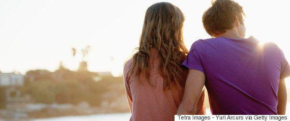性の恋愛ジレンマ:頭がいい女子に憧れるけど...(研究結果)