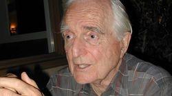 マウスの父、ダグラス・エンゲルバート、88歳で逝去