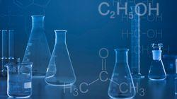 電導性と磁性を切り替える有機物の開発、東大教授らが成功