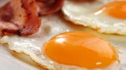 卵って、もっと食べていいの?