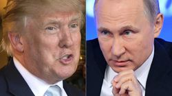 「どのアメリカ領事館、閉鎖したい?」ロシア大使館がTwitterで募集、その理由は...