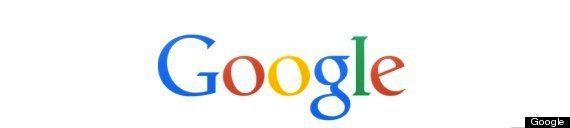 ものすごく微妙に修正されていた「Googleのロゴ」