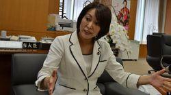 「縦割り行政をどう克服しますか?」森雅子大臣に聞く少子化対策