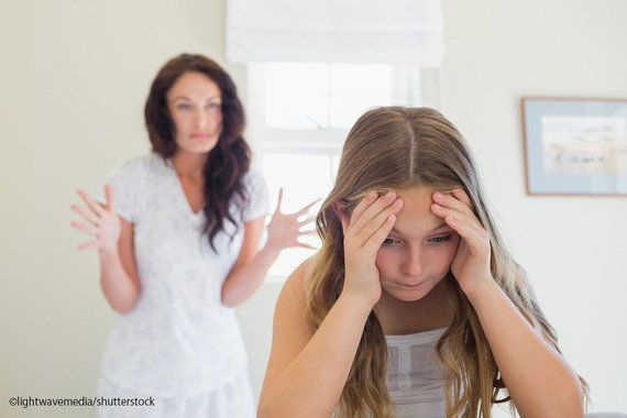 ママだからって完璧を目指さなくていい!小学校先生が教えてくれた、ムリをしない働き方
