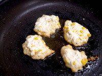 【試してみた】200円台でおかず2品!「激安モチモチ豆腐」がとっても簡単&美味だった♪