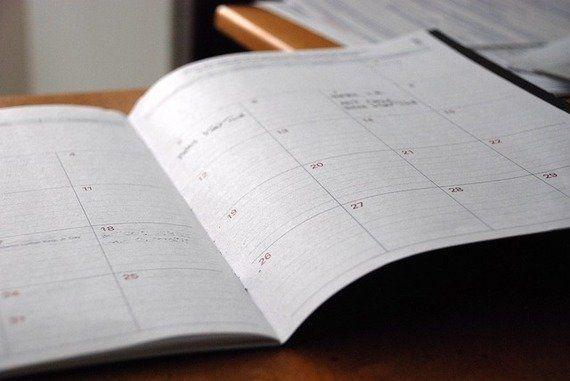 男女比は2:3が黄金比!大学生時代に5人で50日間の世界一周をするべきメリット