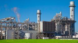 年金基金などが米国の発電所を買収