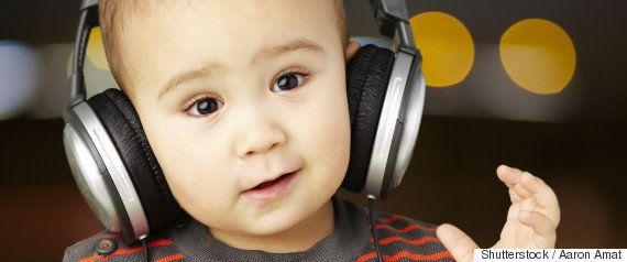 なぜ私たちは、悲しい曲をくり返し聴いてしまうのか(研究結果)