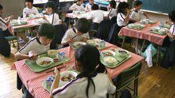 食べることは生きることーー浦島花子が見た日本