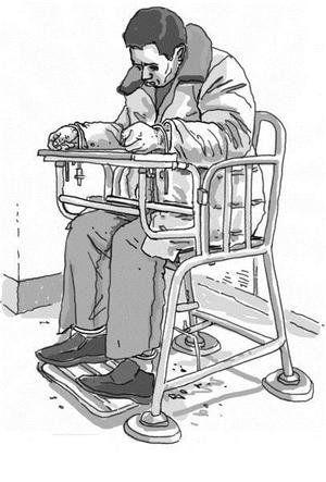 中国:改革の手が及ばなかった警察の拷問問題 警察官が新措置を巧みに避けている実態が明らかに