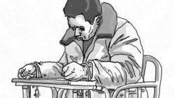 中国における警察の拷問問題、改革の手及ばず 警察官が新措置を巧みに避けている実態が明らかに