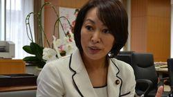 「育休3年や待機児童解消、実現できますか?」森雅子大臣に聞く