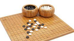 アジア大会の競技「囲碁」はスポーツなのか