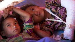ネパール大地震でSNSを使った復興プロジェクト「写真や動画が災害時に機能するかどうかの試み」
