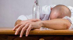 アルコール依存症、早期介入の重要性 ~治療すれば必ず良くなる~
