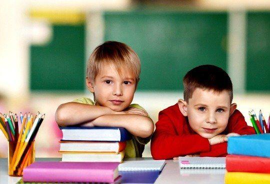 小学校入学時に、字が読めなくても大丈夫。それよりもっと大切なことがある
