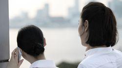 女性活躍推進と女子大生たちの温度差を埋めるには?