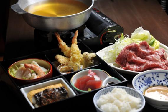日本食でも「ハラル」を。今、試される「おもてなしの心」。