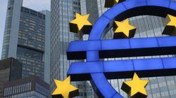 反ユーロ政党躍進の背景