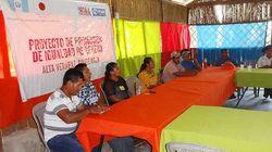 男女の役割に変化を起こす~グアテマラの「ジェンダー平等促進プロジェクト」~