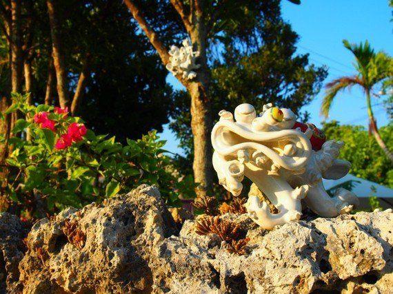 何もしない時間が本当の贅沢!のんびり、まったりな世界の島10選