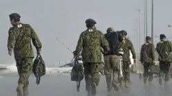 縮小と変質が進む「国連PKO」に日本はどう取り組むべきか--篠田英朗