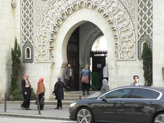 シャルリ・エブド紙襲撃事件と言論の自由 第2回